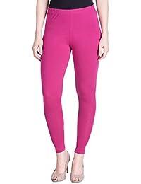 Veronica weston pink yoga pants