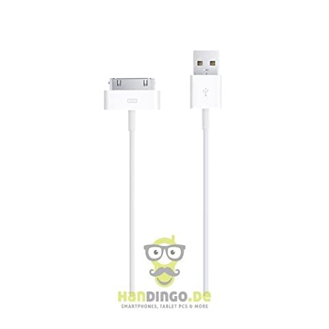 Datenkabel Ladekabel für iPod / iPhone / iPad