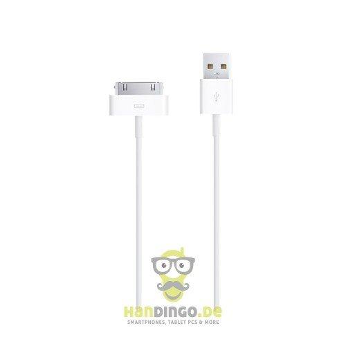 apple-cable-de-chargement-synchronisation-connecteur-dock-30-broches-vers-usb-pour-iphone-ipod-ipad-