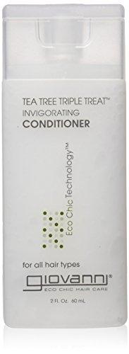 giovanni-eco-chic-cosmetics-tea-tree-triple-treat-conditioner-erfrischend-und-wiederbelebend-60-ml