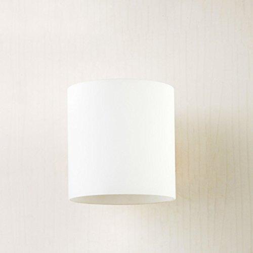 skc-lampada-da-parete-semplice-moderna-della-lampada-di-arte-creativa-di-legno-solido-soggiorno-balc