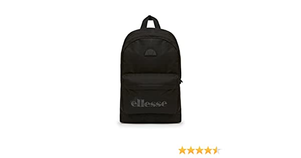 0abf1a16bb ellesse Regent II  Amazon.co.uk  Shoes   Bags