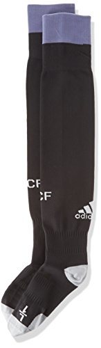 Adidas Real Madrid CF 2015/16 3 So Calcetines