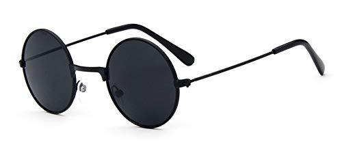 Sonnenbrille Kinder Kinder Sonnenbrillen Mode Schwarz Grau Niedlich Uv400 Schatten Sonnenbrille Boys Girls Baby Runde Sonnenbrille Vintage Brillen