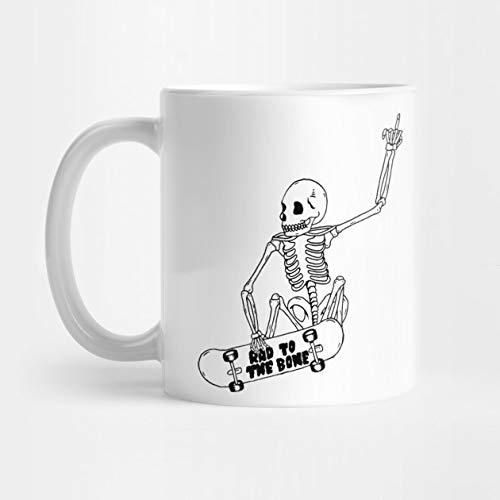 hen 324 ml-Kaffeetasse ()