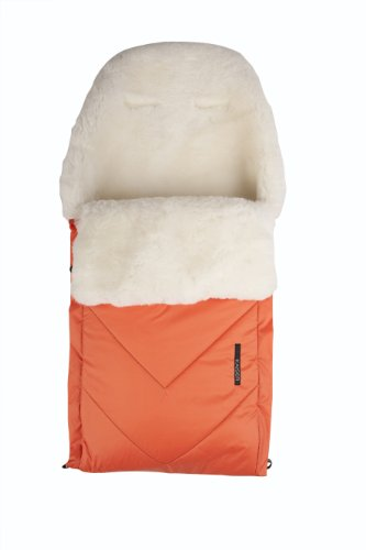kaiser-6810432-sacco-termico-dublas-in-pelliccia-bianca-colore-terra
