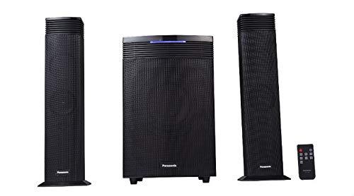 Panasonic Speaker System HT21
