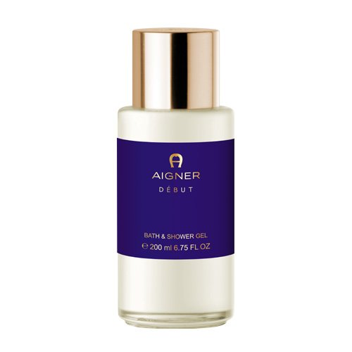 etienne-aigne-debut-by-night-bath-and-shower-gel-gel-de-ducha-bano-200-ml