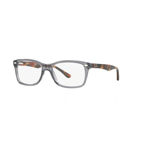 Ray-Ban Brille (RX5228 5629 55)
