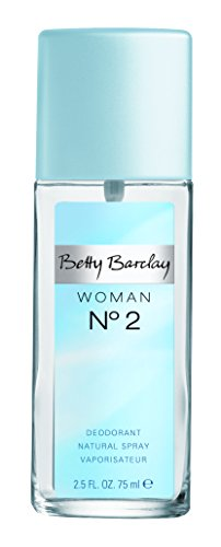 betty-barclay-woman-no-2-femme-woman-deodorant-vaporisateur-spray-1er-pack-1-x-75-ml