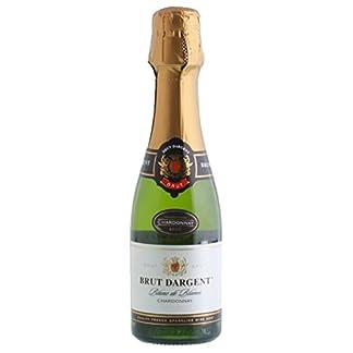 Brut-Dargent-Chardonnay-200-ml