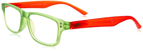 montana-mr97a-strength-plus-35-green-red-two-tone-reading-glasses