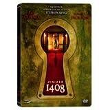Zimmer 1408 (Einzel DVD im Steelbook)