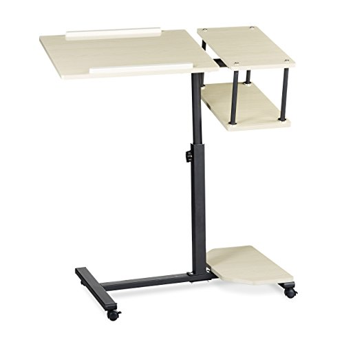 relaxdays-laptop-desk-height-adjustable-extra-large-portable-computer-stand-notebook-table-with-4-wh