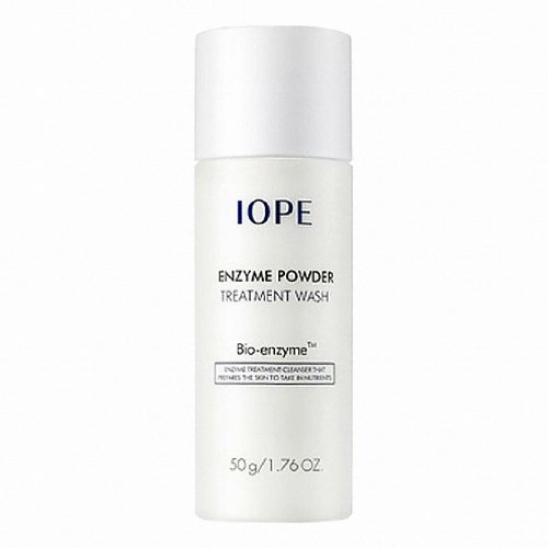 iope-enzyme-powder-treatment-wash