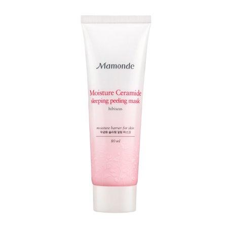 mamonde-moisture-ceramide-sleeping-peeling-mask-80ml-by-mamonde