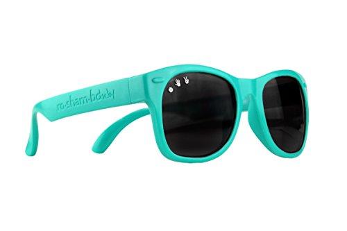 roshambo Junior Shades Alter 5-158100% UVA/UVB Schutz absolut Unbreakable Sonnenbrille