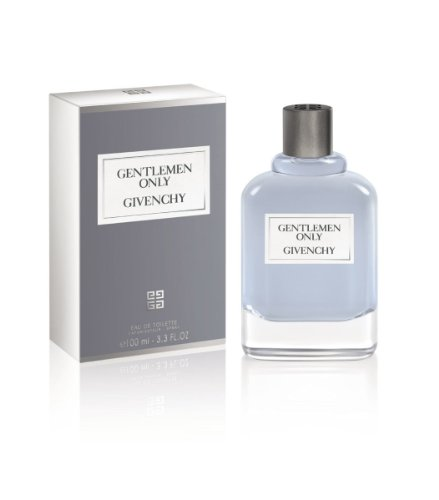 givenchy-gentlemen-only-eau-de-toilette-spray-100ml