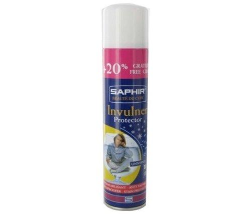 spray-impermabilisant-textile-cuir-daim-avel-300ml