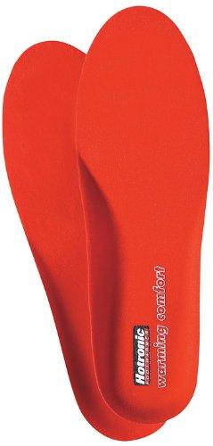hotronic-semi-personalizado-listo-plantillas-de-calor-para-calentadores-de-botas-de-esqu-tamaos-45-1