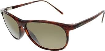 Maui Jim Voyager Sunglasses