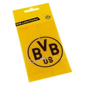 Borussia Dortmund BVB 16430200 Lufterfrischer