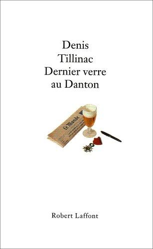 "<a href=""/node/3264"">Dernier verre au Danton</a>"