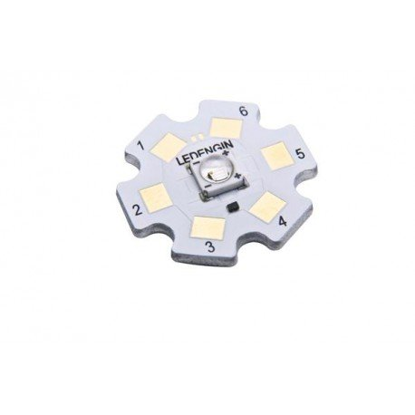 lz1-10b200-led-engin-sold-by-swatee-electronics