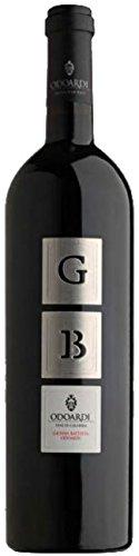 """""""GB"""" Calabria IGT 2014 6x0.75l"""
