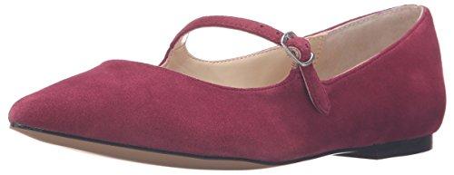 adrienne-vittadini-footwear-womens-frazier-mary-jane-flat-merlot-95-m-us