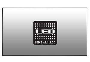 NEC X462UNV 46 inch Ultra Narrow Bezel LED Public Display