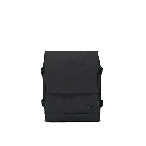 Price comparison product image Ucon Eames Backpack Black