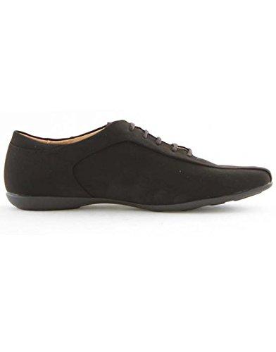 Goor - Chaussure mode pas chère Goor C6823-10S Marron Café Marron