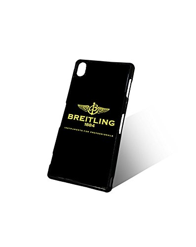famous-brand-marks-case-cover-sony-xperia-z3-breitling-sa-logo-case-tpu-silicone-xperia-z3-case-with