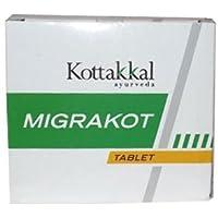 Kottakkal Kottakkal Arya Vaidya Sala Migrakot 100 Tabletten preisvergleich bei billige-tabletten.eu