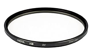 Hoya HD UV Filter 62mm (B001G7PMMC) | Amazon price tracker / tracking, Amazon price history charts, Amazon price watches, Amazon price drop alerts