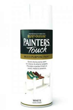 rust-oleum-painters-touch-multi-purpose-aerosol-spray-paint-400ml-white-satin-1-pack