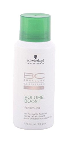 BC Volume Boost 100ml de recyclage