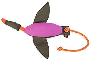 Flying Duck Dummy
