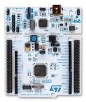 NUCLEO BOARD, STM32F103RBT6 MCU NUCLEO-F103RB By STMICROELECTRONICS
