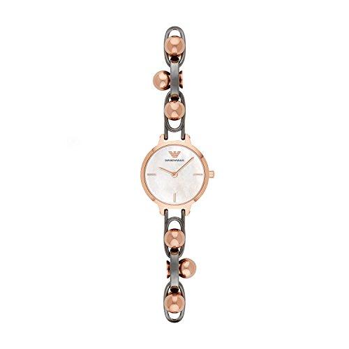 Emporio Armani Women's Watch AR7432