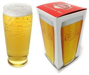 stella-artois-half-litre-glass-embossed-nucleated-and-gift-boxed-1-glass
