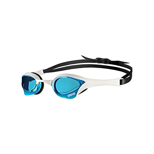 Arena Cobra Ultra Blue White Black