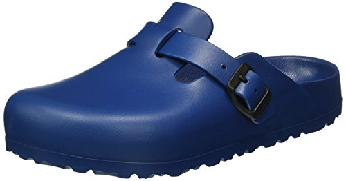 birkenstock-boston-eva-zoccoli-unisex-adulto-blu-blu-navy-42-eu