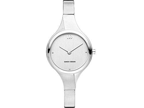 Danish Design orologio donna IV62Q1186