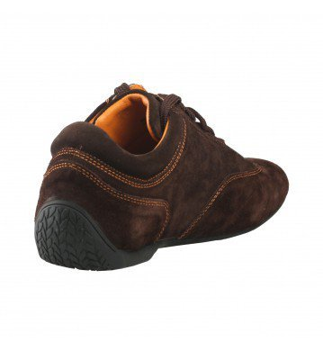 chaussures-sparco-taille-43