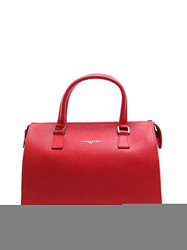 lancaster-paris-womens-42145rouge-red-leather-handbag