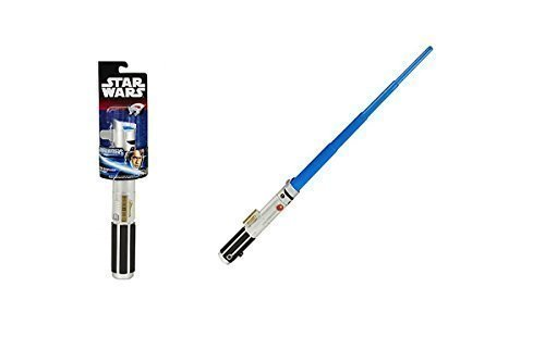 Hasbro-Star-Wars-Anakin-Skywalker-Lightsaber