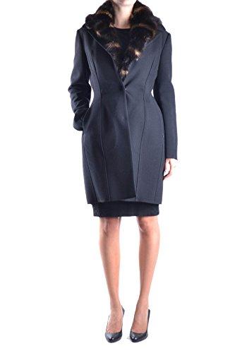 ermanno-scervino-mujer-mcbi116001o-negro-lana-abrigo