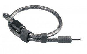 axa-cable-pour-antivol-defender-80cm-antivols